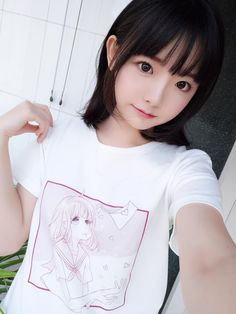 Japanese teen shemale