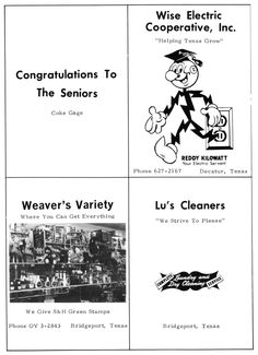 http://www.wisecountytexas.info/misc%20genealogy/images/Yearbooks/Chico/Chico%201965-69/CHS1967-37.jpg