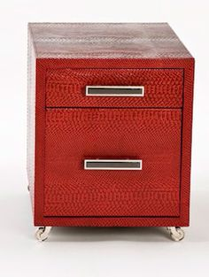 Steel Filing Cabinet Performance Office Furnishings | DTE ...