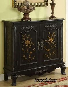 Old World Country Decor | Design your own sleek TUSCAN OLD WORLD FRENCH COUNTRY STYLE DECOR ...