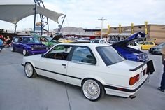 E30s on 17s - post yours - Page 34 - R3VLimited Forums