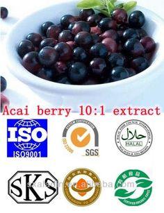 $20.00 (Buy here: https://alitems.com/g/1e8d114494ebda23ff8b16525dc3e8/?i=5&ulp=https%3A%2F%2Fwww.aliexpress.com%2Fitem%2F1-bottle-Acai-berry-10-1-extract-400mg-x-90caps-powerful-Antioxidant-free-shipping%2F32375275234.html ) 1 bottle Acai berry 10:1 extract 400mg x 90caps powerful Antioxidant free shipping for just $20.00