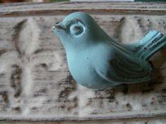 bird drawer pulls