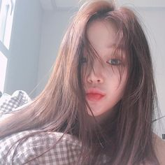 helping those rp'ers who needs to find a ulzzang to port ; Ulzzang Girl Selca, Ulzzang Korean Girl, Cute Korean Girl, Asian Cute, Beautiful Asian Girls, Ulzzang Style, Ullzang Girls, Cute Girls, Korean Beauty