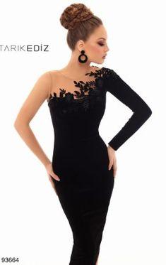 8189ffecf62d Tarik Ediz 93664 Dress - MissesDressy.com. Formálne ŠatyHomecoming ...