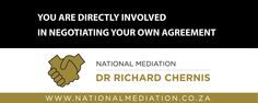 The main advantages of attempting to reach agreement by mediation - http://socialmediamachine.co.za/nationalmediation/index.php/2015/09/05/the-main-advantages-of-attempting-to-reach-agreement-by-mediation-2/