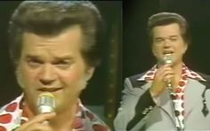 Conway twitty Songs - Conway Twitty - This Time I've Hurt Her More (WATCH) | Country Music Videos and Lyrics by Country Rebel http://countryrebel.com/blogs/videos/18217079-conway-twitty-this-time-ive-hurt-her-more-watch