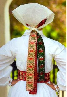 Högtidsdräkt Vingåker och Österåker, sommar Folk Costume, Costumes, Folk Clothing, Museums, Culture, Traditional, Folklore, Stockholm, Embroidery