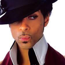 """Résultat de recherche d'images pour """"prince"""""""