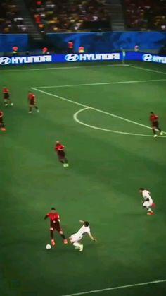 Best Football Skills, Goals Football, Football Workouts, Football Quotes, Football Gif, Football Videos, Cristiano Ronaldo Video, Ronaldo Videos, Soccer Training Drills