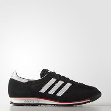 adidas - Zapatillas Originals SL 72