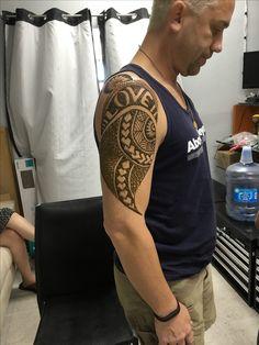 Henna Art, Henna Designs, Tattoos, Irezumi, Tattoo, Tattoo Illustration, A Tattoo, Tattoo Ink, Tattoo Designs