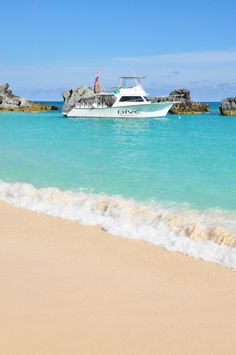Boating ....sounds fun to me! It's about more than golfing,  boating,  and beaches;  it's about a lifestyle  KW  http://pamelakemper.com/area-fun-blog.html?m