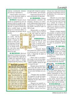 Household, Bullet Journal, Home Decor, Decoration Home, Room Decor, Home Interior Design, Home Decoration, Interior Design