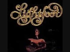 Gordon Lightfoot  - Did She Mention My Name  1968, Lyrics.  C'mon, you've done it. Gone back in hopes that what once was could be again. We all have.