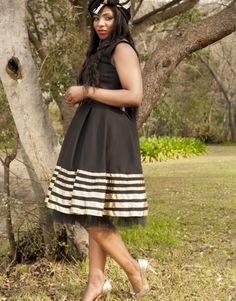 Gorgeous African Xhosa fashion Dresses for sale - Fashion South African Traditional Dresses, Traditional Fashion, Traditional Outfits, Traditional Wedding, Traditional Styles, African Print Dresses, African Dress, African Prints, African Wear