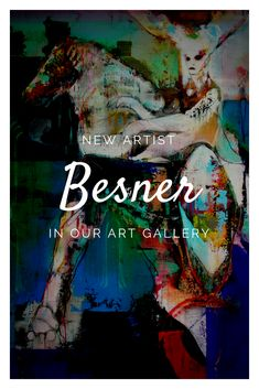 New artist: Besner Le Petit Champlain, Old Quebec, New Artists, Artist Painting, Art Gallery, Movie Posters, Art Museum, Film Poster, Billboard