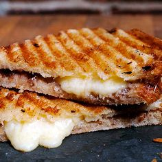 Formaggio Kitchen; Cambridge, MA | A guide to 22 restaurants that are taking grilled cheese to a whole new level.