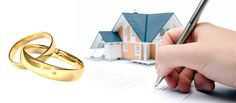 It is no longer a social prerequisite for people to marry before jointly purchasing a home. In fact, many couples are abandoning the idea of marriage altogether and setting up housekeeping as two single people committed to each other without a legal sanction.