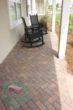 Are You Tired Of Looking At A Boring Concrete Patio, Pool Deck, Walkway Or  Steps? Bring New Life With Thin Pavers! Our Thin U201cremodelingu201d Pavers Are ...