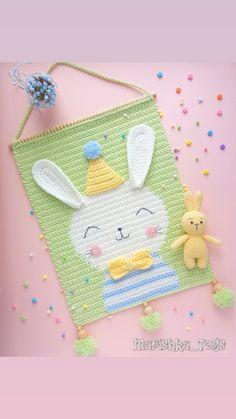 Cute Crochet, Crochet For Kids, Crochet Crafts, Crochet Baby, Crochet Projects, Knit Crochet, C2c, Crochet Stitches, Crochet Patterns