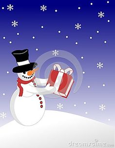 Download Snowman Royalty Free Stock Photos for free or as low as 0.15 €. New users enjoy 60% OFF. 22,151,442 high-resolution stock photos and vector illustrations. Image: 35457428  #illustration #image #art #artistic #work #job #business #biz #picture #graphic #fantasy #nice #beautiful #easter #christmas #happy #birthday #happiness
