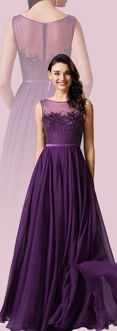 353 Best Dress Pesta Images On Pinterest In 2019 Elegant Dresses