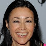 Ann Curry is reportedly getting ousted from her hosting gig at The Today Show.