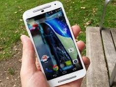 Moto G (2nd Gen) Price in India - Buy Moto G (2nd Gen) White 16 GB Online - Motorola Android v4.4.4 OS Dual Sim (GSM + GSM) 5-inch HD Screen 8 MP Primary Camera  To Buy @ 12999 (MRP- 12999)  Call / SMS / Whatsapp @ +919560214267 E-mail: bajstor@gmail.com  Note:Mention your Requirement 1) Title / Name of Product: Moto G (2nd Gen) White 16 GB 2) Address of Delivery  Free Home Delivery Return Back Policy Cash on Delivery