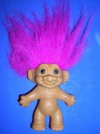 LOVED my trolls!!!