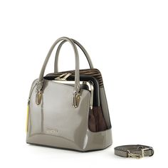 Cromia - 00907 paris LADIES BAG PARIS