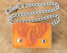 Browse unique items from GypsyPlaid on Etsy, a global marketplace of handmade, vintage and creative goods. Baby Boots, Moccasins, Leather Handbags, My Etsy Shop, Etsy Seller, Wallet, Unique, Creative, Handmade