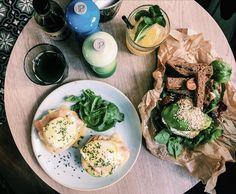Café Telegraph Camembert Cheese, Restaurants, Drinks, Food, Food Food, Drinking, Beverages, Essen, Restaurant
