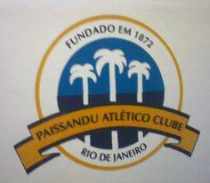 Paissandu Atlético Clube (Rio de Janeiro (RJ), Brasil)