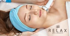 Give your skin the attention it deserves! Your Skin, Massage, Facial, Spa, Relax, Muscle, Healing, Personal Care, Beauty