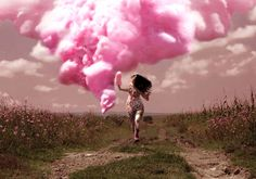 Google Image Result for http://heycrazy.files.wordpress.com/2009/10/cotton-candy-clouds.jpg%3Fw%3D600