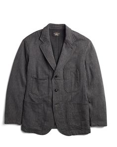 Pudrew Abrigo de plum/ón para Hombre Cuello Alto de Manga Larga Casual Invierno Espesar Outwear c/álido con Cremallera Chaquetas