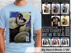 19 Best Kaos Film Big Hero 6 Couple Family images  9ee746dee6