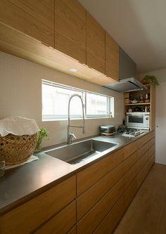 立方の家 | 注文住宅なら建築設計事務所 フリーダムアーキテクツデザイン