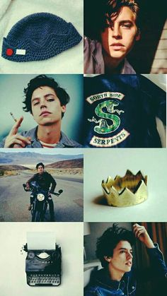 Cole Sprouse Funny, Dylan Sprouse, Dylan O'brien, Sprouse Cole, Cole Sprouse Lockscreen, Cole Sprouse Wallpaper, Bughead Riverdale, Riverdale Memes, Jughead Jones Aesthetic