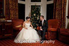 Wedding photographers South Wales, Glen Yr Afon, Wedding photography, documentary wedding photography