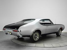 Muscle Cars 1962 to 1972 - Page 510 - High Def Forum - Your High Definition Community & High Definition Resource