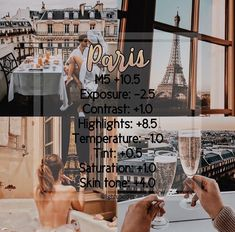 camera effects,photo filters,camera settings,photo editing Vsco Photography, Photography Filters, Photography Editing, January Photo Challenge, Best Vsco Filters, Vsco Themes, Photo Editing Vsco, Vsco Presets, How To Pose