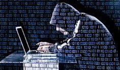 Los expertos recomiendan hacer copias de seguridad y aplicar sentido común  Las agencias deben velar por su propia ciberseguridad y la de sus clientes