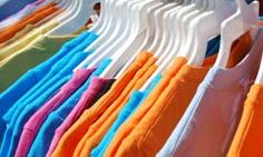 Before you think about throwing away your family's aging T-shirts, consider the crafting potential. The design possibilities are limited only by your wardrobe, so raid your closet, grab your T-shirts, and read on.