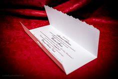 invitatie-nunta-cod-5019-(b) Text Color, Exterior, Weddings, Model, Bebe, Wedding, Scale Model, Outdoor Rooms