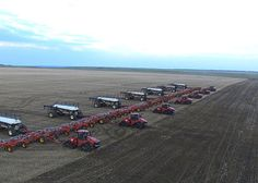 Big Tractors, Case Tractors, John Deere Tractors, Tractor Cakes, Tractor Pictures, Farm Day, International Tractors, Agriculture Farming, Spring Plants
