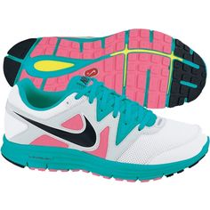 Nike Women's LunarFly+3 Running Shoe