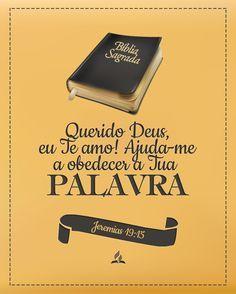Via @mundodeideias13                                                       …