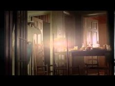 Pure Country  1992 Drama / Music Movies Full Movie